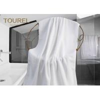 Wholesale 100 Cotton Customized Spa Hand Towels Embroidery Pakistan Cloth Hand Towels from china suppliers