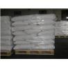 Buy cheap sodium benzoate powder 532-32-1 benzoic acid,sodium salt from wholesalers