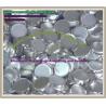 Buy cheap Aluminum Slug,Aluminum Circle from wholesalers