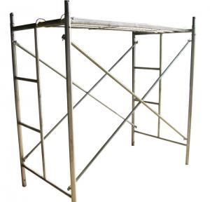 Buy cheap Mutifuction Construction Scaffolding / aluminium mobile scaffold from wholesalers