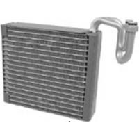 Wholesale Auto/Automotive/Car Parts Evaporator for HONDA CIVIC 01-04 Car from china suppliers