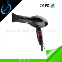 Wholesale 1600W professional hair dryer for household from china suppliers