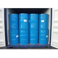 Wholesale 2-(4-Hydroxyphenyl)Acetaldehyde Raw Material Drug Cas 7339-87-9 Pale Yellow Liquid from china suppliers