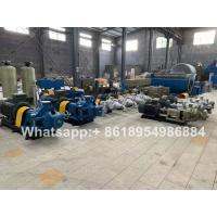 Wholesale DD Refiner  for Paper Pulping machine from china suppliers