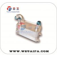 Wholesale 30792231 VOLVO Engine Oil Cooler from china suppliers