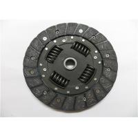 Wholesale Black Metal Automobile Clutch Disc 24540518 Customized For Chevrolet Sail from china suppliers