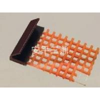 Buy cheap Polyurethane Screening Media & Customised Products from wholesalers