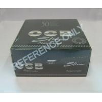 China Smoking/cigarette Rolling Paper on sale