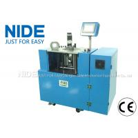 Wholesale Highly active stator insulation paper insertion machine for motor winding from china suppliers