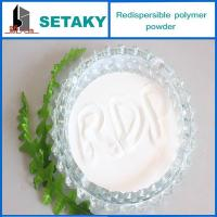 Wholesale VAE latex powder from china suppliers