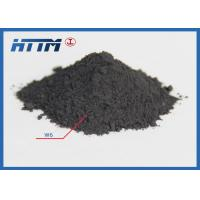 Wholesale W6 Pure Tungsten Powder with 0.4 - 20 microns Grain Size , Oxygen Content < 0.25% from china suppliers