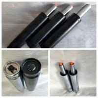 Wholesale Hydraulic Adjustable Swivel Furniture Gas Spring for Office Chair from china suppliers