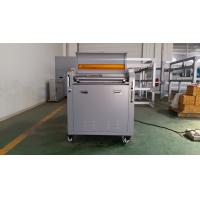 Wholesale 3.8KW Automatic Power Photo Album Making Machine For Board / Wood from china suppliers