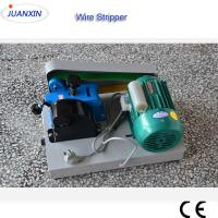 Wholesale Wire Stripper/Wire Stripping Machine/Enamel Wire Stripper from china suppliers