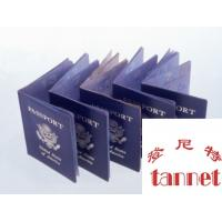 Quality China Work permit application for sale