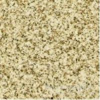 Wholesale yellow metal(sesame gold) granite(cut to size,tiles,countertops) from china suppliers