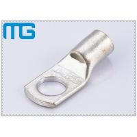Wholesale JGK series copper lugs ring  crimping terminals with CE ,ROHS from china suppliers