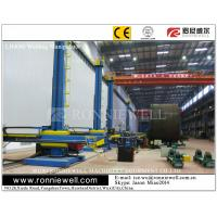 Wholesale Column Boom Welding Manipulator from china suppliers