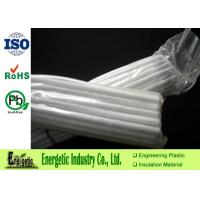 Wholesale PP Plastic Polypropylene Sheets Extruded Natural White , Black , Customized from china suppliers