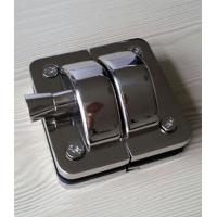 Wholesale door and glass gate magna latch stainless steel 316 EK300.13 from china suppliers