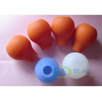 Buy cheap Silicon Sanitary Rubber from wholesalers