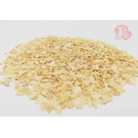 Wholesale No Off Odor 8 Mesh Minced Dehydrated Garlic Cloves from china suppliers