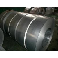 Wholesale Cold Rolled SS Coil 304 Stainless Steel Coil DIN EN GB Standard from china suppliers