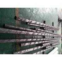 Wholesale ASTM A276 303 Bright Peeled Round Rod / 303 Stainless Steel Bar from china suppliers