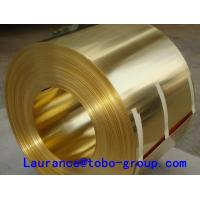 Wholesale Single - Shiny Treated RA Copper Foil Sheet Roll For Electronic Products from china suppliers