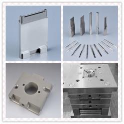Dongguan Jinteng Precision Mould CO.,Ltd