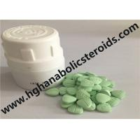 Wholesale Andarine S4 10mg tablet SARMS bodybuilding steroid-like advantage from china suppliers