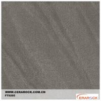 Wholesale 600x600mm ceramic floor tiles high quality tile from china suppliers