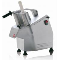 Wholesale Commercial Food Processor Multifunction Vegetable Cutting Machine With 5 Knives from china suppliers