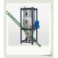 Wholesale Giant Euro-hopper Dryer OEM Producer/ Big Euro type hopper dryer OEM Supplier from china suppliers