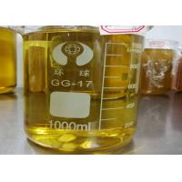 Wholesale Injection Anabolic Steroids Propionat Testosterone Propionate 100mg/ml CAS 57-85-2 from china suppliers