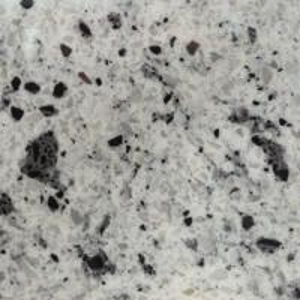 Wholesale flooring tiles, bathroom tiles,egineered flooring,quartz from china suppliers
