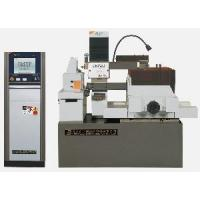 Wholesale CNC Wire Cut EDM (DK7732) from china suppliers