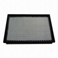 Wholesale Air Filter, Easy-to-install and Durable from china suppliers