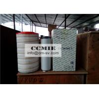 Wholesale High Performance Diesel Engine Parts Crane Air Filter for XCMG Truck Crane Forklift from china suppliers
