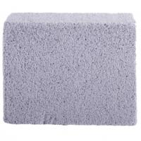 Buy cheap Foam glass for grill cleaning stone, grill griddle cleaning block from wholesalers