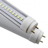 Wholesale CE RoHS 1.5M 25W 3500 Lumens T8 LED Tube Light With SMD2835 Chip from china suppliers