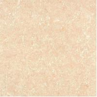 Wholesale 600*600 soluble salt super glossy unglazed porcelain polished Interior Tiles porcelanato from china suppliers