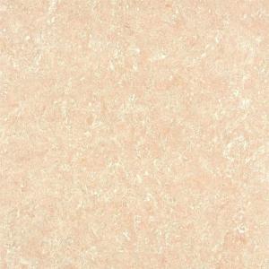 Wholesale Acid-Resistant  50*50cm soluble salt unglazed porcelain polished tile good for kitchen from china suppliers