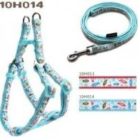 Buy cheap Dog  Harness  ,Dog  Products ,Dog  Accsssory from wholesalers