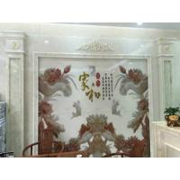 Wholesale background wall,stone veneer wall, ceiling molding,cornor molding,decorative moldings,celing molding designs from china suppliers