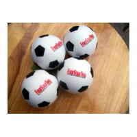 Wholesale Soccer ball stress relievers, stressing ball from china suppliers