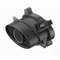 Wholesale HIGH Performance Air Flow Sensor/Mass Air Flow Meter 0928400529/13627788744  for BMW from china suppliers
