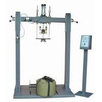 Wholesale Office Chair Repeat Impact Testing Machine With LCD Displayer from china suppliers