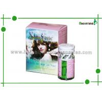 Wholesale Slim Forte Double Power Herbal Slimming Capsules Without Side Effects For Burning Fat from china suppliers