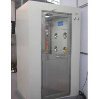 Wholesale Air shower cabinet ,air shower  acabinet manufacturer ,air shower cabinet price from china suppliers
